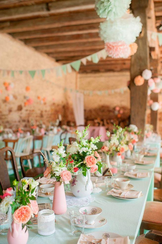 deco_serendipity_weddingplanner